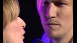 Laulud tähtedega - Elis ja Rolf - 5.saade