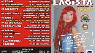 Nella Kharisma - Lagista - Nasib 3 [ Official ]