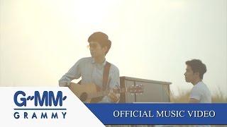รักไม่มีเงื่อนไข (Ost.Love Sick 2) - NAT – TOL【OFFICIAL MV】