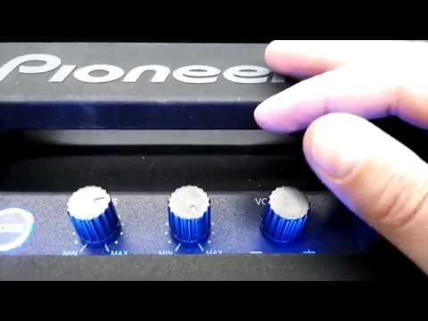 Музыкальные системы Pioneer, LG, Soundstream, JBL, Sony, Panasonic. Здесь я уже был.