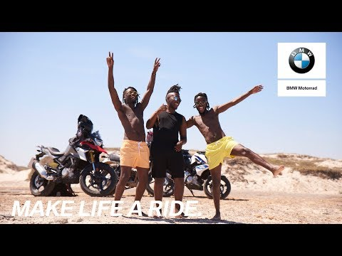 Download Youtube: BMW G 310 GS   Everyday Adventures: Episode #1 Find your wilderness