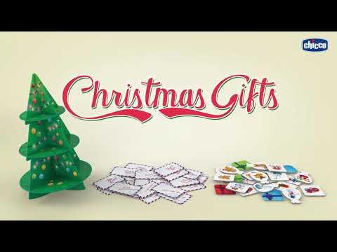 Настольная Игра Christmas Time