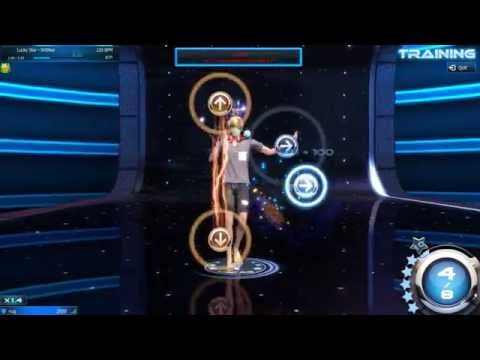 [Mstar TH] Lucky Star - SHinee [ Hard Classic S+ ]