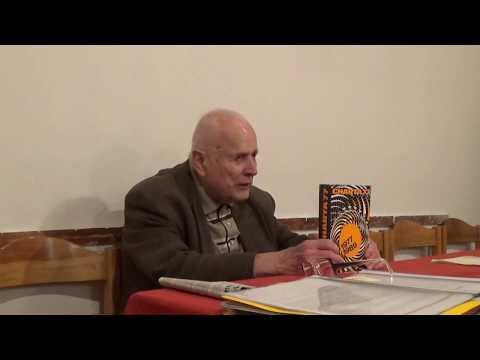 František Kovanda: Co byla Charta 77?