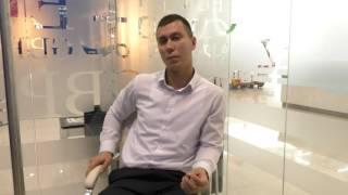 TeleTrade (ТелеТрейд): отзывы клиентов компании - Алексей Коноваленко (Астрахань)