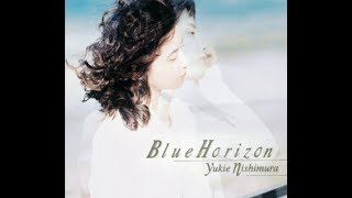 Blue Horizon Dec.1996 00:00: Heartache 04:50: Love Runs Deep 08:40:...