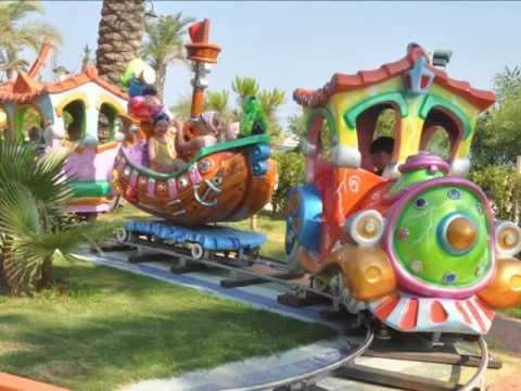 Long Beach Resort & SPA 5* . Турция 2016. Аланья. Октябрь. Отпуск.