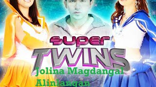 Jolina Magdangal – Alinlangan lyrics [HQ] Super Twins OST