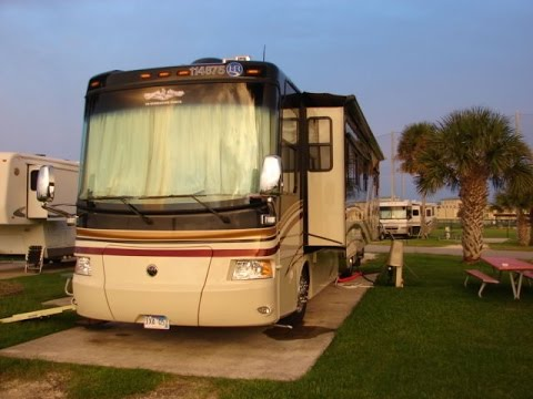 2008-holiday-rambler-endeavor-40sft-custom