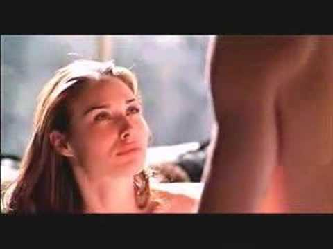 Meet Joe Black (1998) - That Was Wonderful Scene (7/10) | Movieclips from YouTube · Duration:  3 minutes 30 seconds
