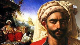 الحاكم بامر الله الفاطمى | مـجـنــ ـون الــخـلــ ــفـــاء -  اكثر الحكام جدلاً في التاريخ  !