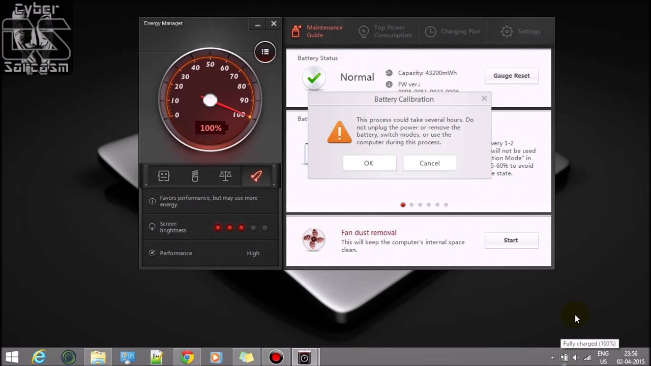 Lenovo Energy Management Software Download  Energy Etfs