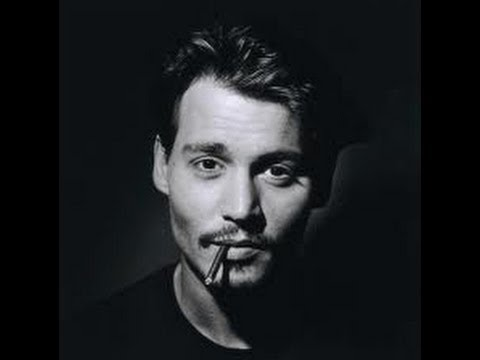 IMDb's Top 10 Johnny Depp Movies