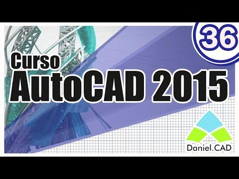 AutoCAD 2016 | Variável ViewRes de YouTube · Duração:  5 minutos 11 segundos