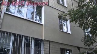 Утепление стен квартиры снаружи (Кривой Рог, цены, отзывы)(, 2014-08-26T08:19:55.000Z)