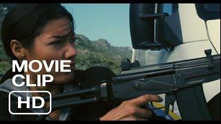Action FIlm HD 1080p  MercenanyforJustice Action Film Starring Steven Seagal