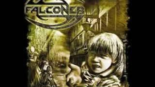 Falconer - The Assailant