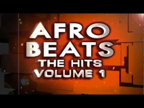 Afrobeats The Hits Volume 1 Out 07.12.12 CD: HMV Download: iTunes