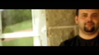 Stefania & Enzo Wedding Party Video
