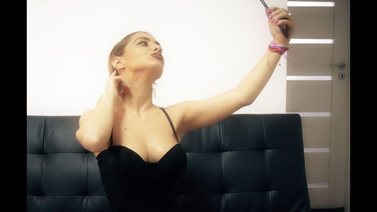 caut femei divortate gheorgheni femei mature si frumoase care vor intalniri pentru sex in negotin