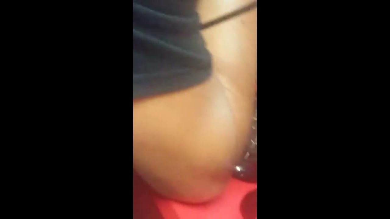 porno  masajes videos porno espanol