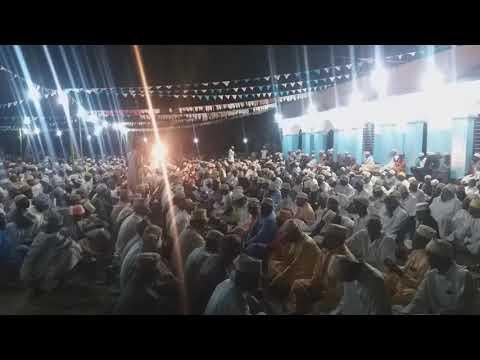 Download Maawal day samai