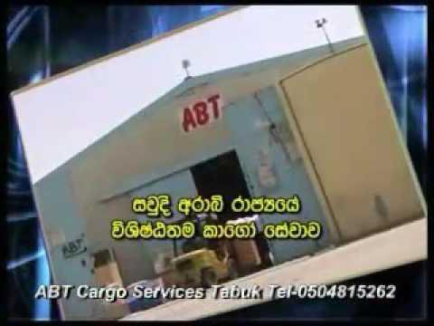 ABT Cargo Services(2)
