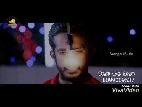 R.v.R love failure songs (8099009537) telugu new love failure songs & new sad songs & telugu new