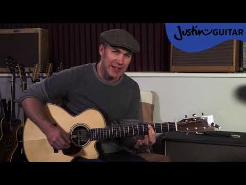 the-beatles-while-my-guitar-gently-weeps-guitar-lesson-justin-guitar-acoustic-tutorial