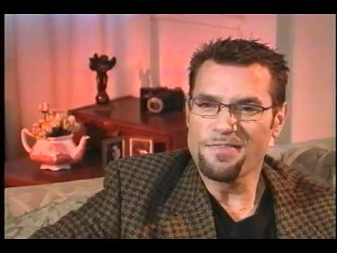 True Hollywood Stories: JJ Bullock