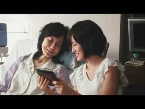 【MV】 Flower / 前田敦子