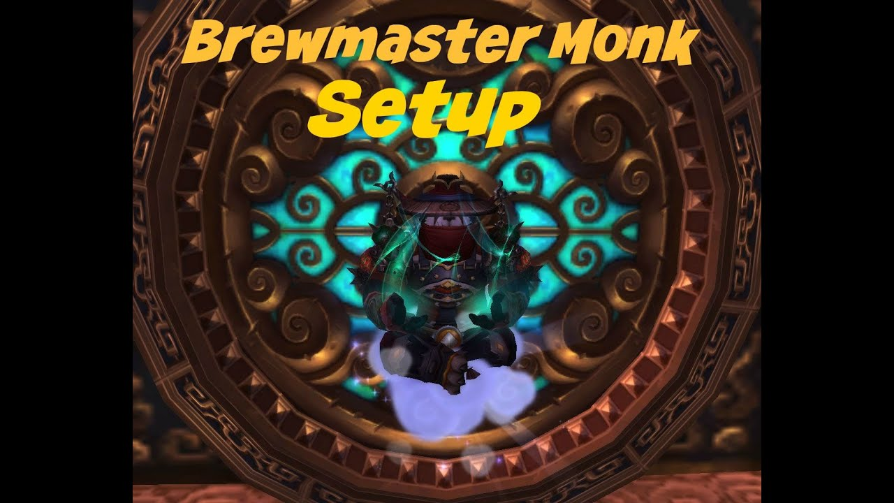 Assassination Rogue PvP Guide (Battle for Azeroth 8.1.5 ...