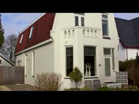 Tuinhout | Productvideo | Huisman.nl from YouTube · Duration:  2 minutes 26 seconds