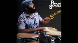 Poncho Sanchez - Este Son