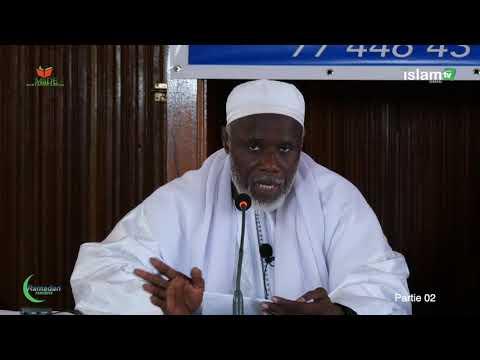 Islam TV Sénégal