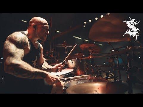 Download Sepultura - Birigui, Brasil 13.04.2018 - Backstage - Machine Messiah Tour Recap Mp4 baru
