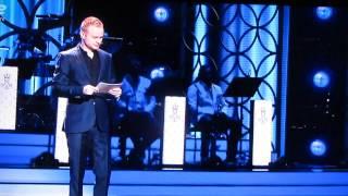 Download lagu Dronningens 75 års fødselsdag - Jonatan Spang.