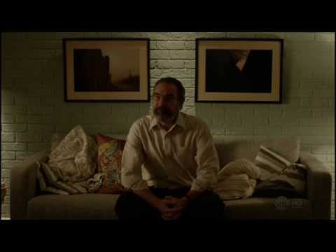 Homeland Un Soundtrack - Carrie&39;s Clues