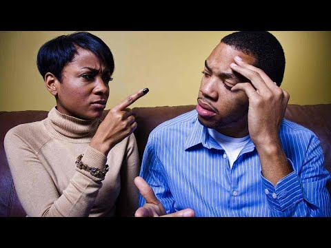 How to Ask Partner If They're Cheating | Jealousy & Affairs
