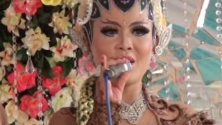 Pengantin & Pendamping Cantik Punya Suara Sangat Merdu #Lungset MP3