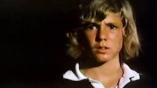 Человек из Атлантиды (Фильм 1977) - 01 часть (из 34)