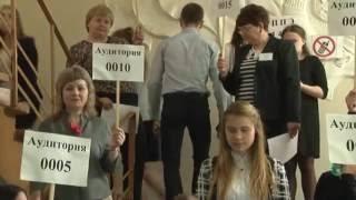 видео Государственная итоговая аттестация (9 класс)