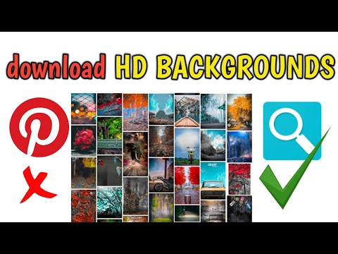 How to download free HD Backgrounds for editing 2020 || create HD backgrounds || Suresh boga