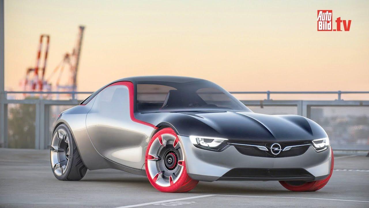 2020 Opel Insignia Mercedes Benz First Drive Top Cars Geneva