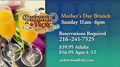 Dina Kostis Mother's Day brunch Oregon wines