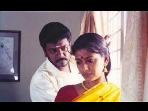 AZHAGI | Tamil Full Movie | Parthiban | Nandita Das | Devayani | Romantic Full Movie
