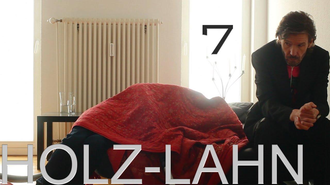 Holz-Lahn Folge 7 - SONNTAG
