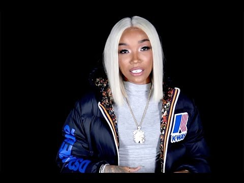 Tokyo Jetz Talks About Getting In To Fights, Bad Relationships & More