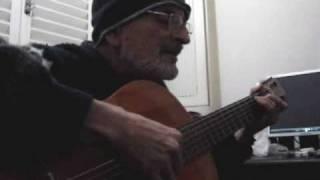 Verdade Chinesa (Carlos Colla e Gilson)[Emílio Santiago] - ZZFred