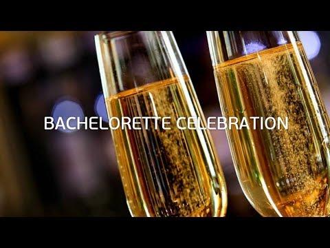 bachelorette-celebration-at-hotel-icon-hong-kong